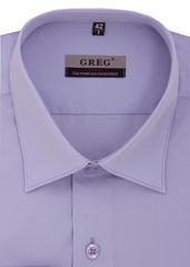 Сорочка Greg 720/311/CVI