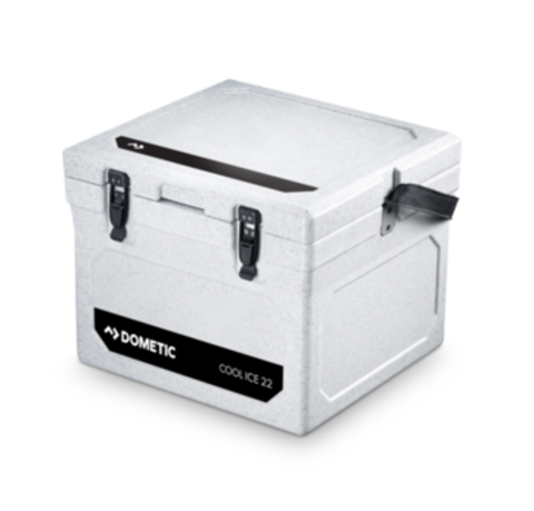 Термоконтейнер Dometic Cool-Ice WCI-22 (изотермический, 22л)