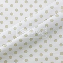 Ткань для пэчворка, хлопок 100% (арт. X0203)