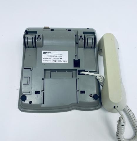 LGP-200 (Voice)