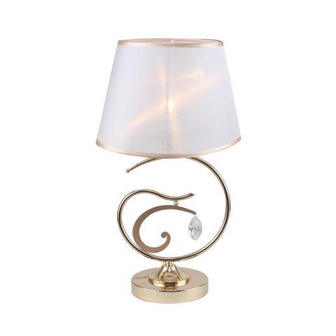 Настольный светильник Favourite 2756-1T