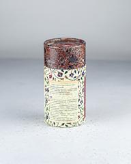 Чай черный Altamash, 100 гр, Индия