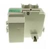Электронный модуль для холодильника Whirlpool (Вирпул) 481223678539