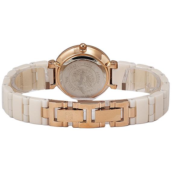 Часы наручные Anne Klein AK/3392LPRG