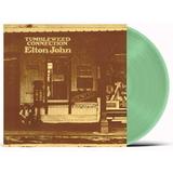 Elton John / Tumbleweed Connection (Coloured Vinyl)(LP)