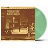 Elton John / Tumbleweed Connection (Coloured Vinyl)(LP)