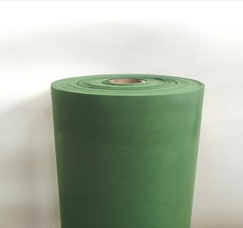 Эва, цвет травяной, толщина 1,3мм.