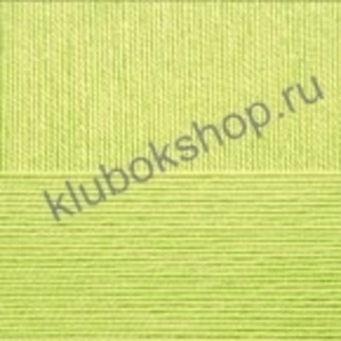 Классический хлопок (Пехорка) 483 - интернет-магазин