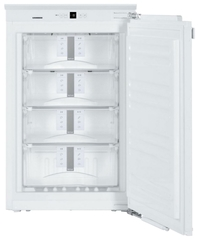Холодильник Liebherr IGN 1664-21 003