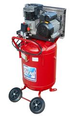 Вертикальный поршневой компрессор FIAC ABV 100-360 A