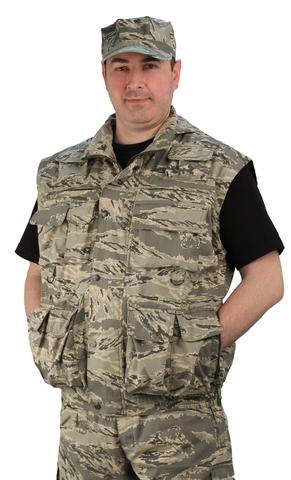 Костюм GERKON Легион