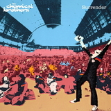 The Chemical Brothers ‎/ Surrender (20th Anniversary Edition)(2CD)