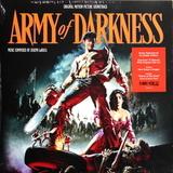 Soundtrack / Joseph Loduca: Army Of Darkness (2LP)