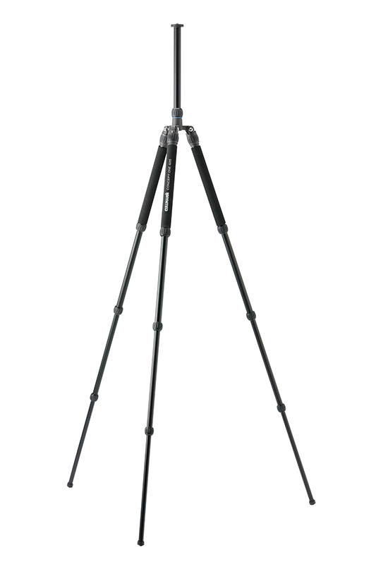 CULLMANN CONCEPT ONE 625M OH2.5V (C56254)