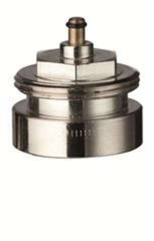 Siemens AV60