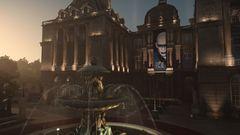 HITMAN: Definitive Edition (PS4, русские субтитры)