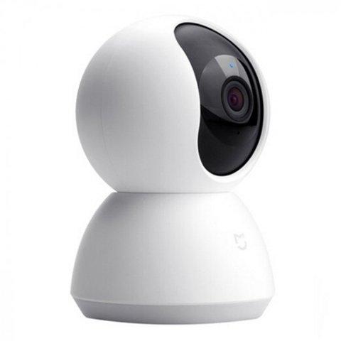 Xiaomi MiJia 360° Home Camera IP-камера