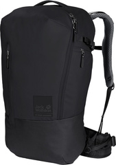 Рюкзак Jack Wolfskin 365 Millenium 42 Pack black