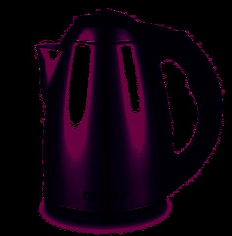 Чайник CENTEK CT-0049
