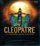 Soundtrack / Cleopatre La Derniere Reine D'Egypte (Blu-ray)