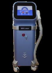 Профессиональный диодный лазер ZEINTECH
