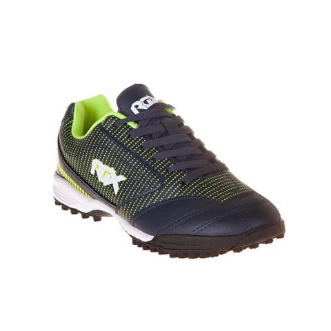 Спортивная обувь (бутсы) RGX-005 blue/green (44) (АФК) (33610)