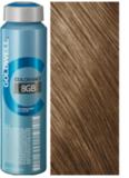 Goldwell Colorance 8GB песочный светло-русый 120 мл