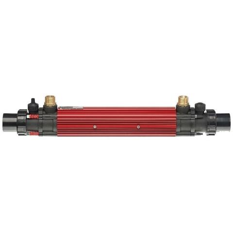 Теплообменник Elecro G2 30 кВт Titan / 6973