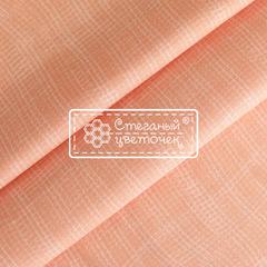 Ткань для пэчворка, хлопок 100% (арт. AN0602)
