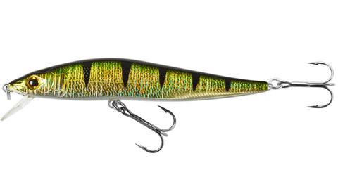 Воблер Pike Hunter (Original) 8 см, цвет E29, 6 г, арт. LJO0708F-F18
