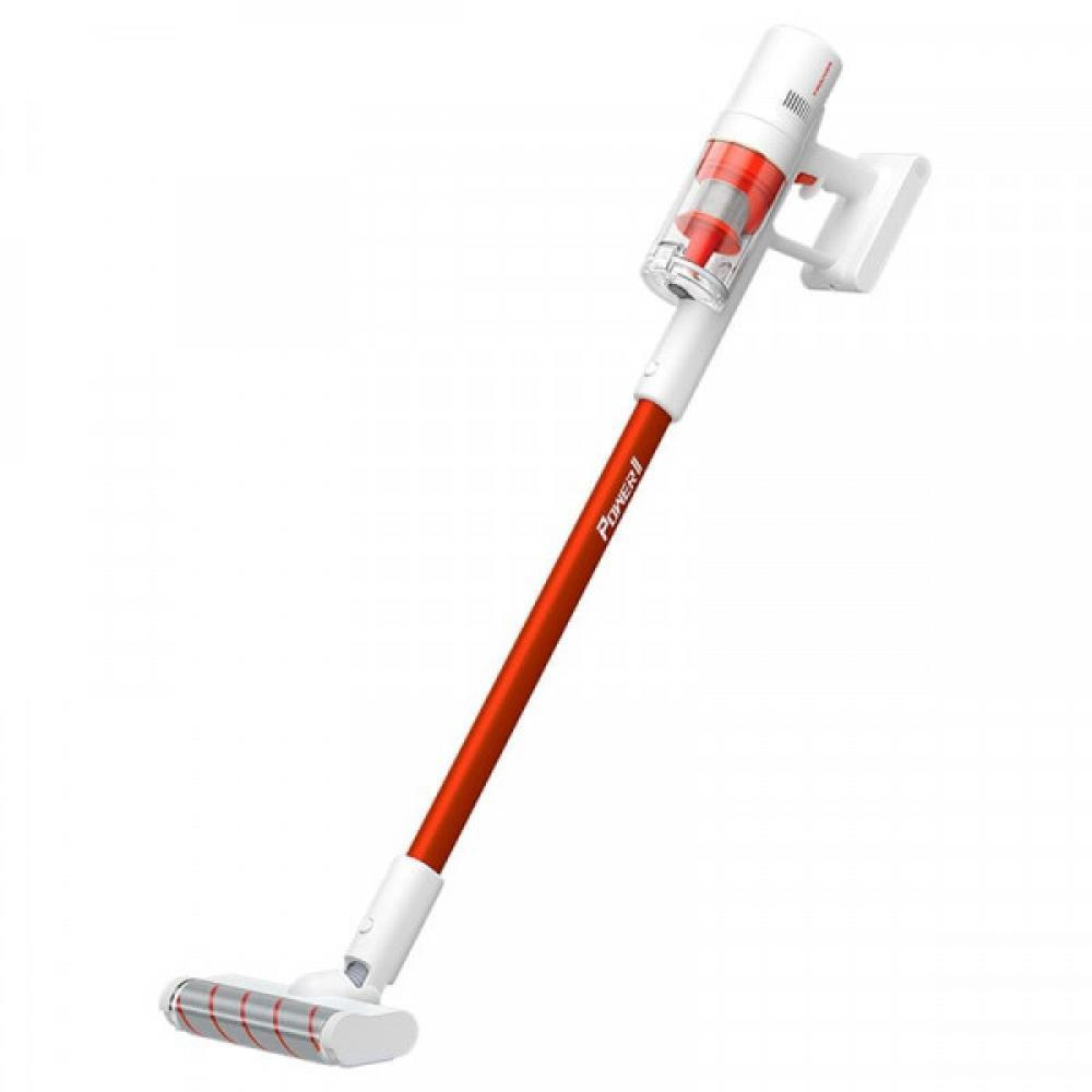 Пылесосы Trouver Power 11 Cordless Vacuum Cleaner (EU) besprovodnoj-pylesos-xiaomi-trouver-power-11-cordless-vacuum-cleaner-vpl4-1-600x600_1_-auto_widt.jpg