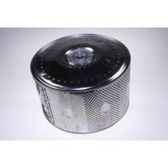 Барабан стиральной машины Whirlpool Indesit Ariston 311598 зам.481241818632, 480111102217, 480111102218
