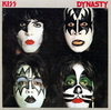 Комплект / Kiss (12 Mini LP CD)