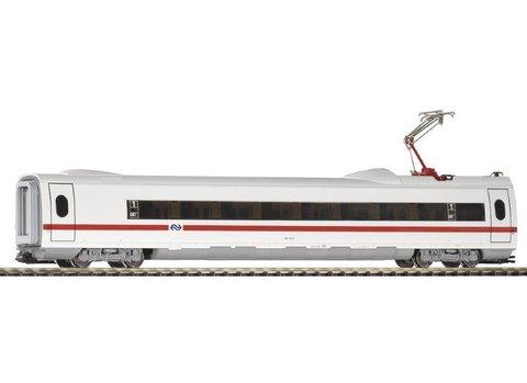Пассажирский вагон ICE 3 1 кл. с пантографом EP V