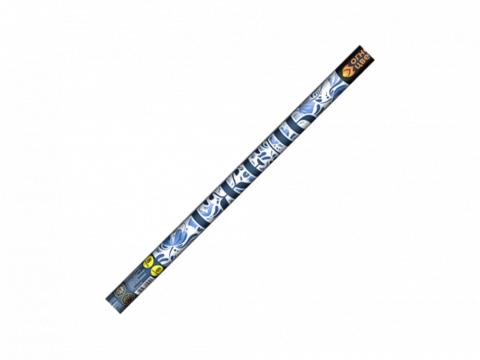 ОС5252 Гжель (0,8