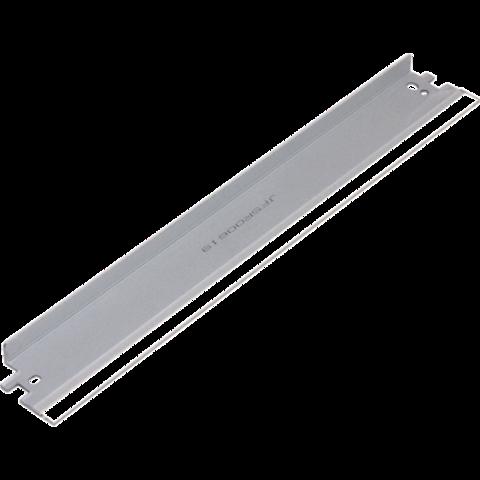 Ракель MAK© WB Q2612A/FX10 Wiper Blade - чистящее лезвие. - купить в компании MAKtorg