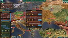 Realpolitiks (для ПК, цифровой ключ)