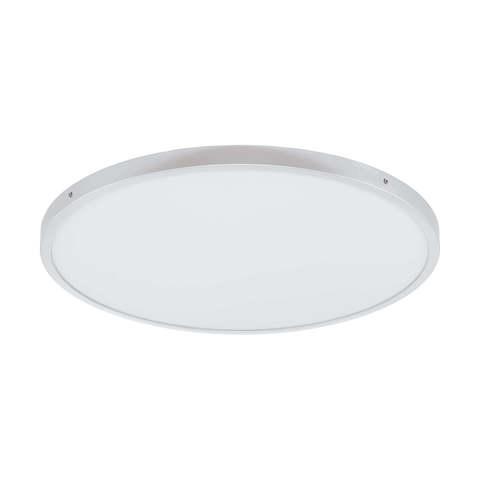 Светильник Eglo FUEVA 1 97552