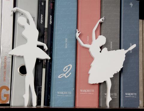 Фигурки балерин из пенопласта фото