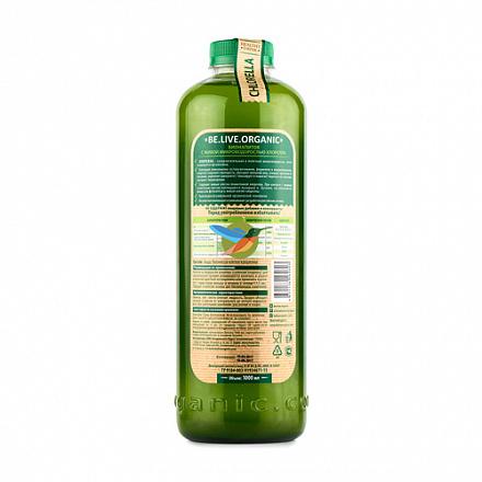bionapitok-s-zhivoj-mikrovodoroslyu-hlorella-be-live-organic-3