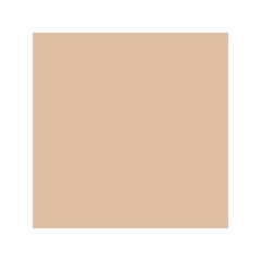 Матирующий тональный крем All Day Long Soft Matte, тон 73 Natural Beige