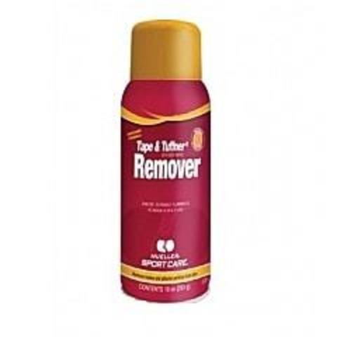 200115  Tape & Tuffner Remover, Citrus  283g (Средство для снятия тейпов)Быстро деактивизирует, а не расторяет клейкие остатки тейпа. Быстродействующая формула увлажняет кожу, восстанавливает жирность, помогает справиться с раздражением