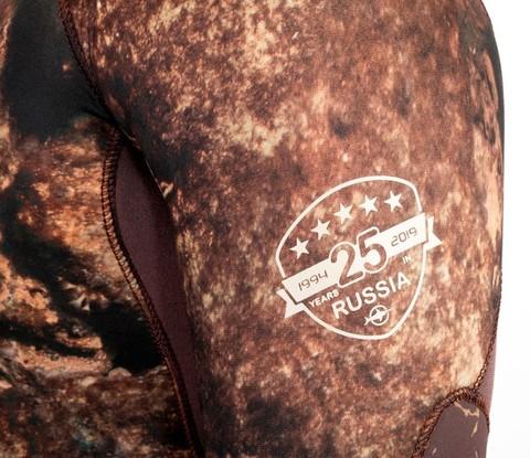 Гидрокостюм Beuchat Rocksea Rus 9 мм – 88003332291 изображение 3