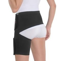 бандаж для тазобедренного сустава левый