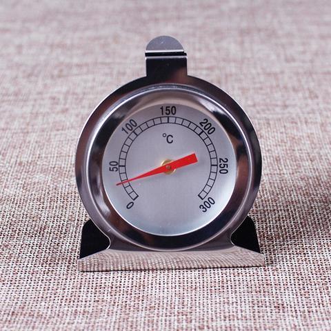 Термометр для духовки, внутренний
