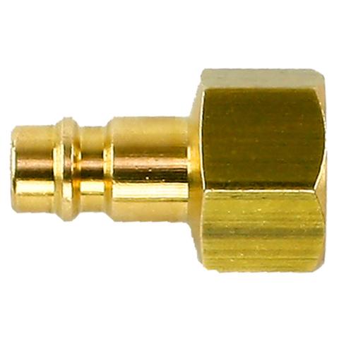 Штекер соединительный STNP-MS-NW7,2-G3/8i (DGKE700217)
