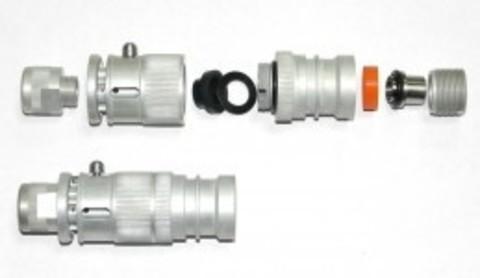 Ружье Таймень PVM 1000 d8 – 88003332291 изображение 2