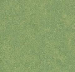 Натуральный линолеум 3260 leaf (Forbo Marmoleum Fresco)