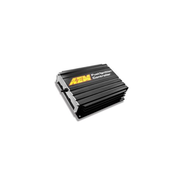 AEM Fuel & Ignition Controller Universal F/IC 6