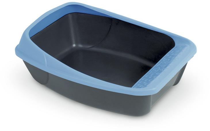 MPS MPS туалет-лоток VIRGO 52х39х20h см с рамкой 314a0bbe-3594-11e0-4488-001517e97967.jpg